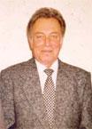 Валерий Хвостов